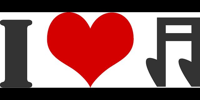 heart-150405_640