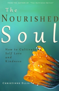 The Nourished Soul self-love