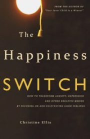 the-happiness-switch-1