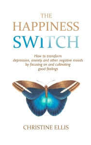 happiness switch redesign june 2017