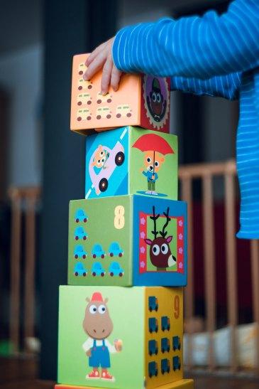 kindergarten mood management skills mental health
