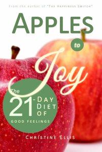 apples to joy v9